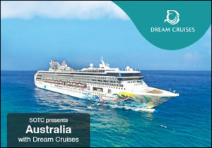 Australia-with-Dream-Cruise