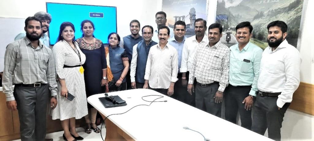 BT2.0 Employee Meets (1)