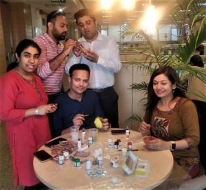Diwali Celebrations (16)