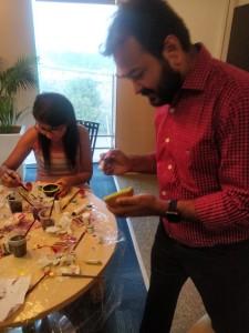 Diwali Celebrations (19)