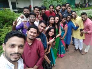 Diwali Celebrations (20)