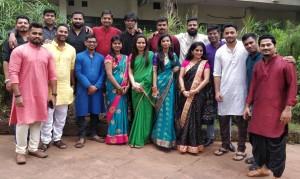 Diwali Celebrations (21)