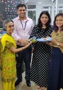 Diwali Celebrations (24)