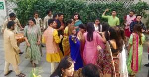 Diwali Celebrations (25)