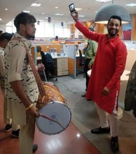 Diwali Celebrations (28)