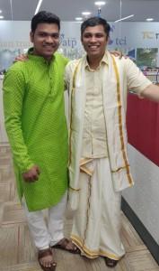 Diwali Celebrations (3)