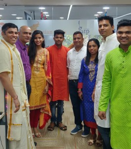 Diwali Celebrations (33)