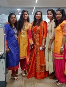 Diwali Celebrations (35)