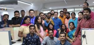 Diwali Celebrations (4)