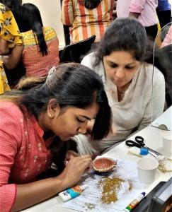 Diwali Celebrations (7)