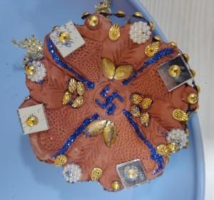 Diwali Celebrations (8)