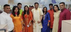 Diwali Celebrations (9)