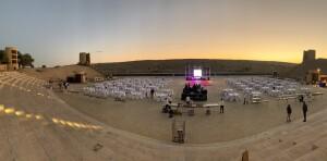 Dubai MICE Tour 1