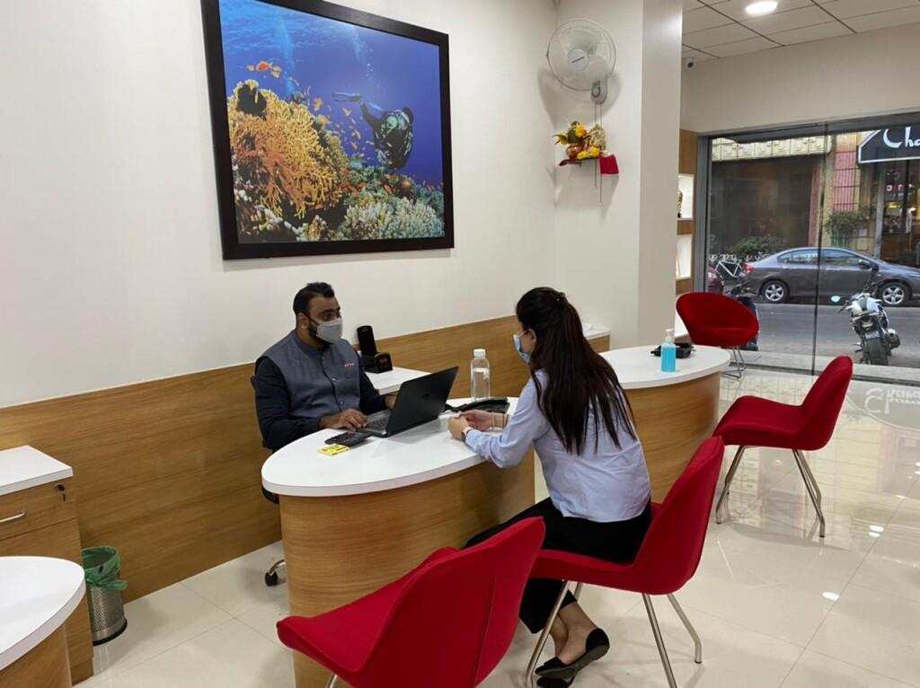 SOTC Store_Picture